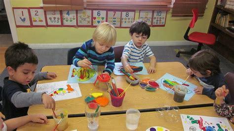 los angeles county ca preschools 103 | West Hollywood Children s Academy bbfsXBF