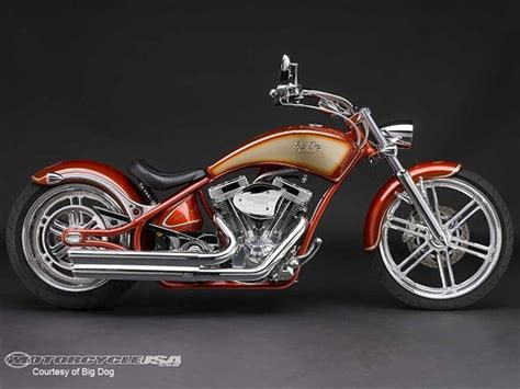 25+ Best Ideas About Big Dog Motorcycle On Pinterest