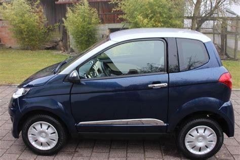 voiture sans permis occasion 1000 euros voiture sans permis 1000 euros le monde de l auto