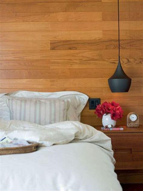33 bedroom pendant l ideas that inspire digsdigs