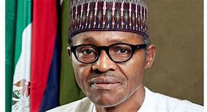 Must Read! Nigeria's President, Muhammadu Buhari Sets to ...