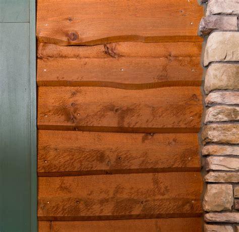 wavy edge cedar siding prices wavy edge siding prices