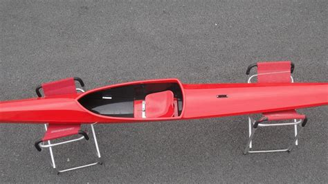 Kanghua Boat Prices by Plastex Kayak Mould K1 Produced By Kanghua Boat In China