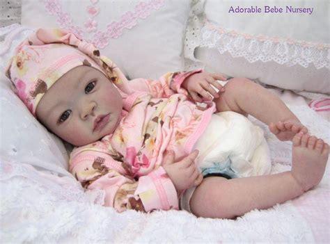 Bountifulbaby.com For Reborn Berenguer And Ooak Supplies