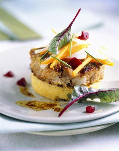 comment cuisiner la polenta 5 idées gourmandes et originales pour cuisiner la polenta