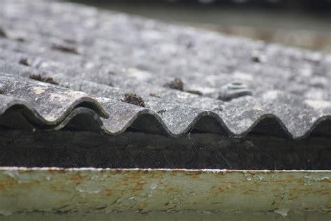 licensable work  asbestos including nnlw ukata