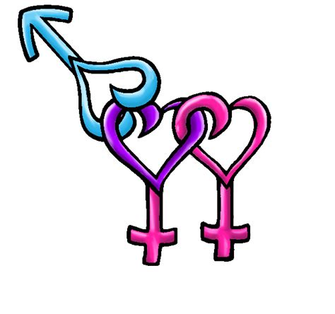 Bisexual Female Symbol By Emogirlalexauchiha On Deviantart. Phoenix College Programs Roman Interior Design. Restaurant Management Degree Online Accredited. Online Technical Writing Degree. Staging A House To Sell Tips. El Paso Immigration Lawyers Jones Eye Clinic. Watch Free New Hindi Movies Online. Columbus Moving Services Piano Movers St Paul. Remote Control Desktop Chicago House Cleaners