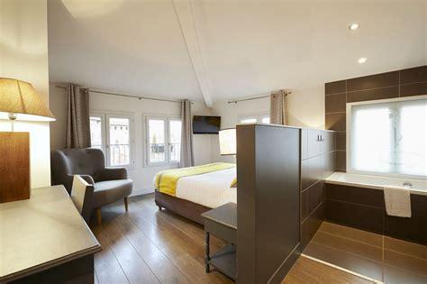 hotel de charme avec dans la chambre chambre d 39 hotel de charme au centre ville de toulouse l