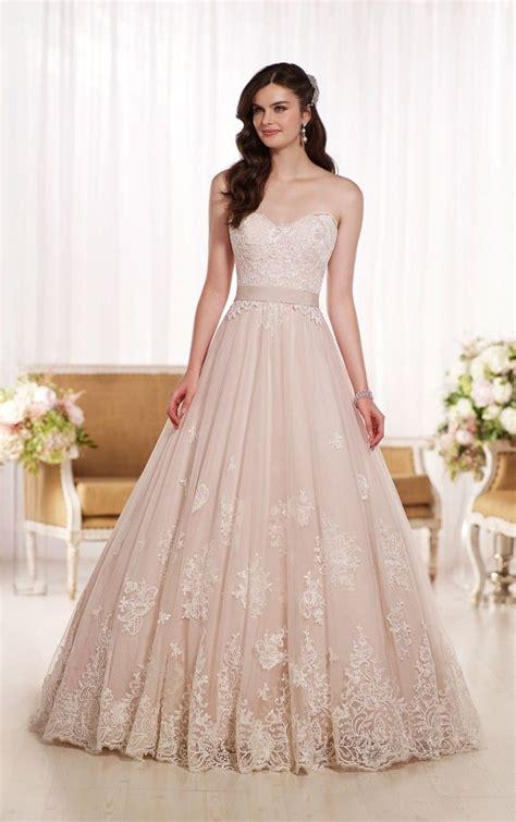 Essense Of Australia Bridal Gowns 2015 Wedding Dresses
