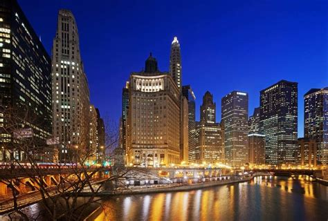 book londonhouse chicago curio collection by in chicago hotels com