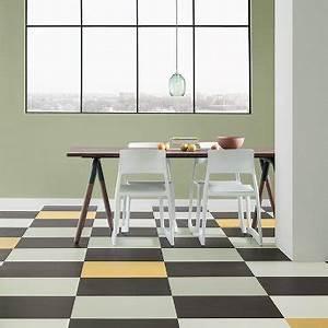 Klick Linoleum Preis : parkett berlin online shop f r linoleum vinylboden und fertigparkett ~ Markanthonyermac.com Haus und Dekorationen