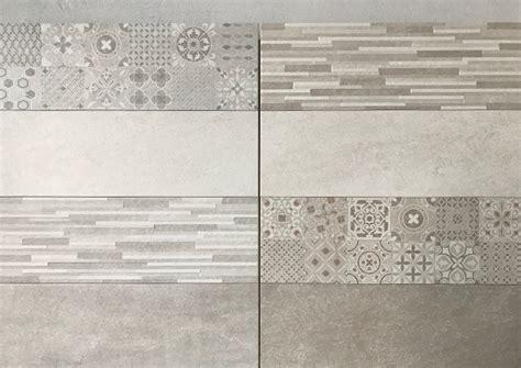 piastrelle bagno outlet rivestimenti bagno ceramiche sassuolo outlet