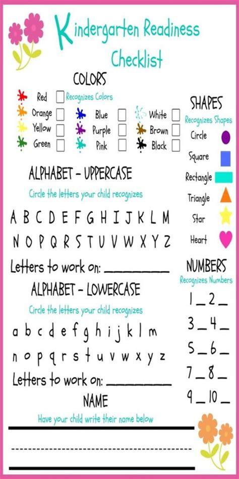 preschool readiness checklist 967 | 0827a82a416ad340c9ecf7cab38b2546 512x1024
