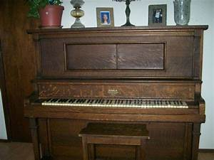 "91 best images about Antique Piano "" s on Pinterest"