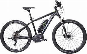 Gebrauchte E Bikes Mit Mittelmotor : fuji herren mtb e bike mittelmotor 36v 250w 27 5 zoll 11 ~ Kayakingforconservation.com Haus und Dekorationen