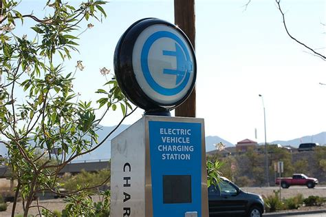 nyc approves pilot program    electric charging