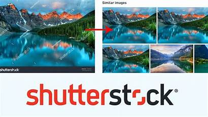 Shutterstock Thieves Selling Looking