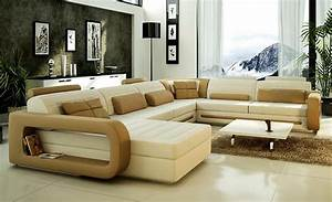 Sofa, Modern, Design, Hot, Sale, Top, Grain, Leather, Sofas, Corner, Couches, With, Comfortable, Chaise
