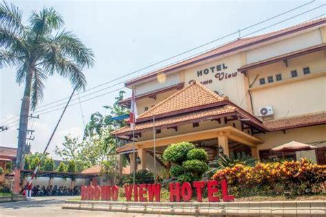 Reviews (probolinggo, Java, Indonesia
