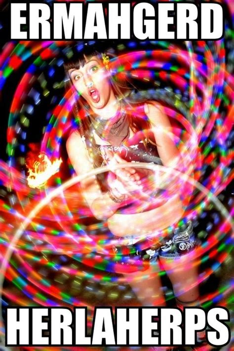 Psychedelic Meme - 17 best images about festival things on pinterest totems wolf tail and togas