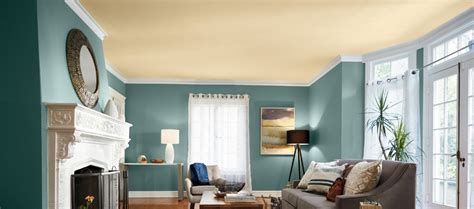 Paint and Paint Supplies for House Painting The Home Depot