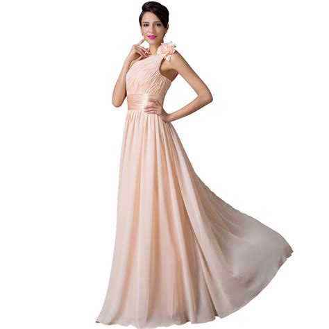 Cheap Bridesmaid Dresses  Bridesmaid Dresses. Flowy Wedding Dresses Perth. Red Wedding Dresses David's Bridal. Champagne Wedding Dresses With Sleeves. Winter Wedding Dress Tips. Ivory Wedding Dress And White Linens. Modest Wedding Dresses Pa. Sheath Wedding Dresses With Lace Sleeves. Halter Wedding Dresses With Low Back