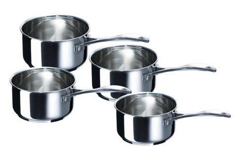cuisiner avec rien casserole induction comment bien choisir plaque induction org