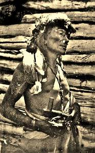 American Indianu002639s History And Photographs Historic Photos