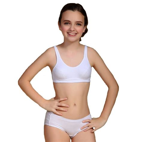 selling home interior products aliexpress com buy wofee puberty padded bras