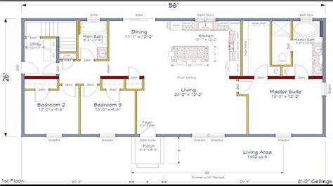 small open kitchen floor plans small open concept floor plans open concept kitchen living