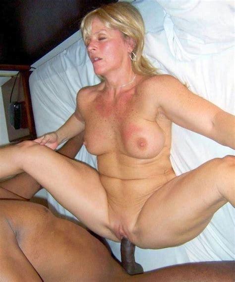 Granny Loves Black Hard Dick Pics XHamster
