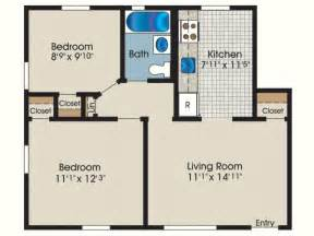 the 600 square foot home 600 square foot house 600 sq ft 2 bedroom house plans 600