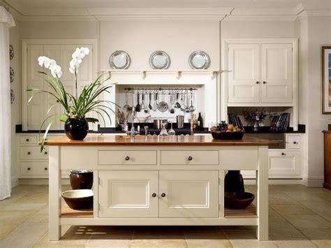 miscellaneous  standing kitchen island design ideas interior decoration  home design