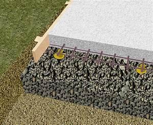 Bewehrung Bodenplatte Berechnen : bewehrung von beton wieso weshalb warum ~ Themetempest.com Abrechnung