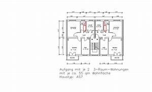 Ddr Plattenbau Grundrisse : wohnungsbaugenossenschaft wendenschlo eg wohnungslage ~ Lizthompson.info Haus und Dekorationen