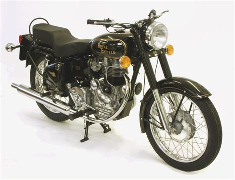 Royal Enfield Bullet 350 Image by 1987 Royal Enfield Bullet 350 Army Pics Specs And