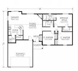 pictures of floor plans home design 79 terrific house plans single storys