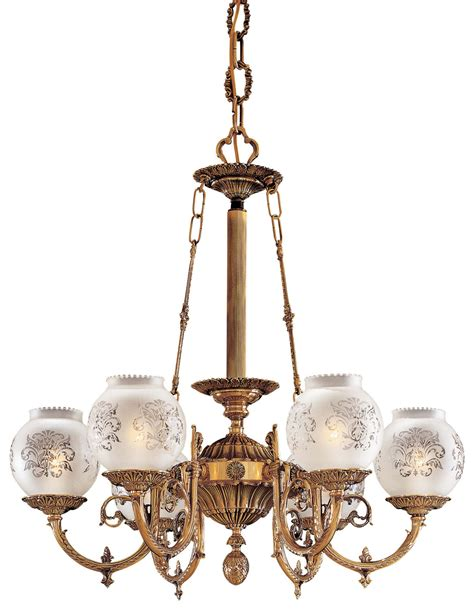 Fashioned Chandelier by Best Dining Room Chandeliers Reviews Ratings