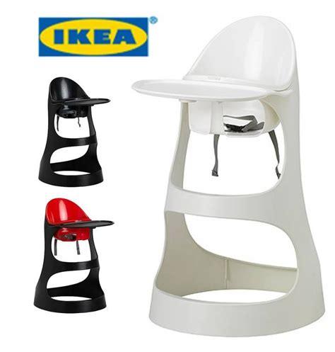 chaise haute ikea bebe chaise haute bebe ikea 28 images chaise haute b 233 b