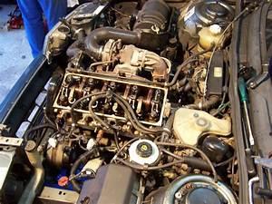 Renault 21 2l Turbo Occasion : cars 02 ma renault 21 2l turbo quadra ~ Gottalentnigeria.com Avis de Voitures