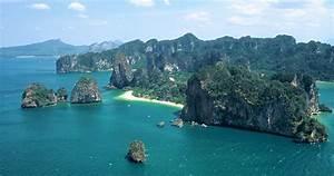 Aonang Tour, Ao Nang Information , Aonang Transfers By Krabi Andaman Tour & Transfers