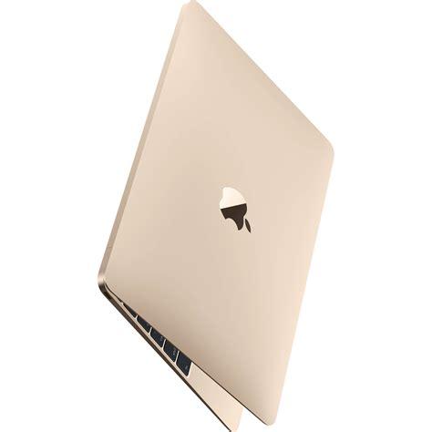 Cheap Laptops Prices in Dubai, uAE, Abu Dhabi Lowest, price