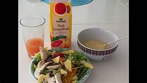 Richtiges Frühstück Zum Abnehmen : food diary das perfekte fr hst ck zum abnehmen youtube ~ Watch28wear.com Haus und Dekorationen