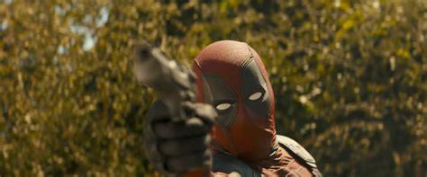 Deadpool 2: New Poster Goes Full Flashdance | Collider