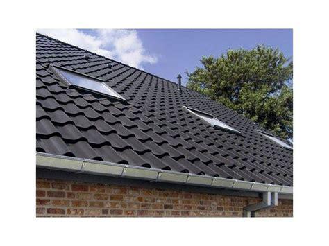 kosten renovatie dakpan 28 best images about dak on pinterest plates home