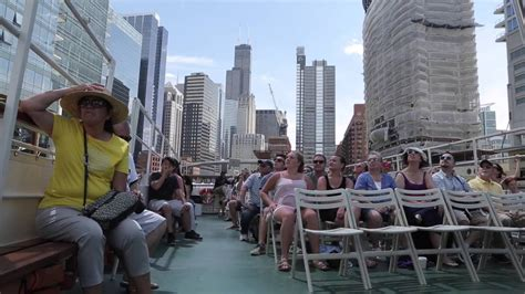 Chicago Architecture Boat Tour by Chicago Architecture Boat Tour Chicago Line Cruises