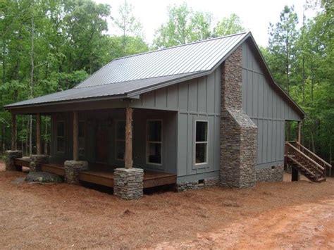 metal barn home plans bee smart building llc 22 photos retreat 7447