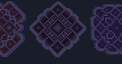 Minecraft Circle Floor Designs by Floor Patterns Minecraft Building Inc