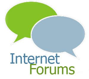 Multilingual Internet Forums - Online Business Strategy
