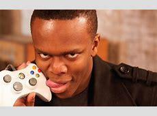 YouTube Star KSI Partners With MLGtv To Stream Gameplay